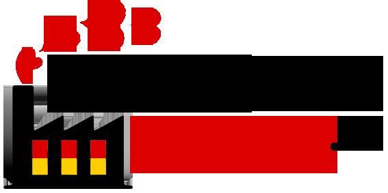 SexpuppenFabrik.de