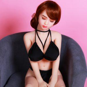 sexpop kopen realdoll lovedoll