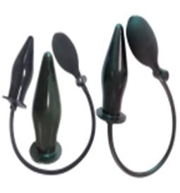 sextoy dildo vibrator mastubator flashlight anaal vaginaal kutje anus zuignap pomp