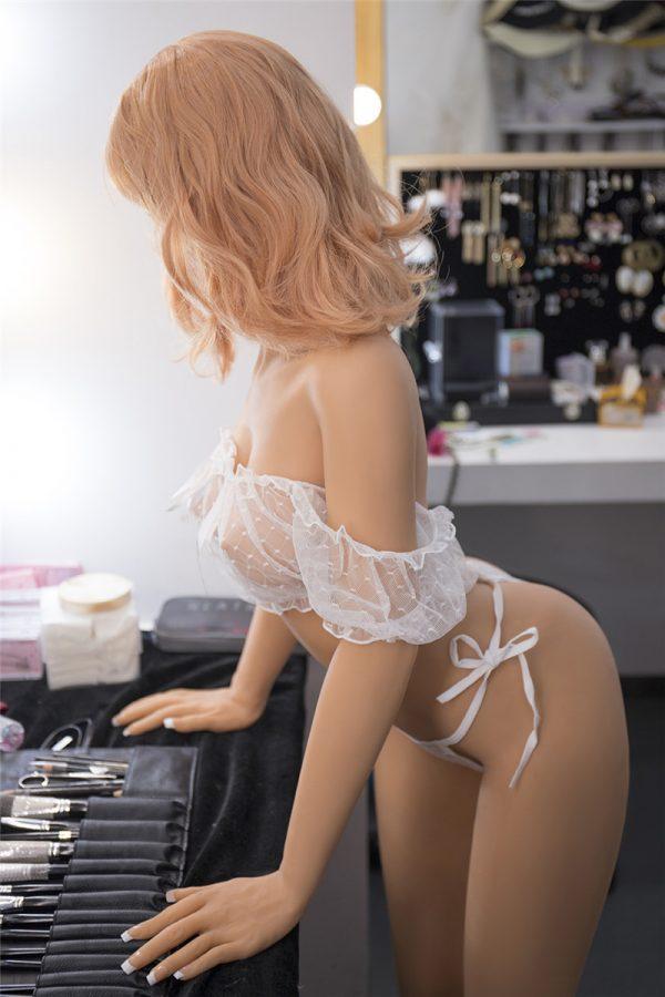 sexpop kopen realdoll lovedoll nederland voorraad