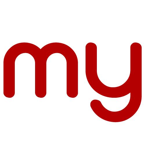 MyDoll sexpoppen logo